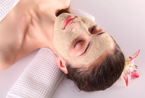 Как убрать воспалённые прыщи с лица