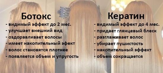 Воффка Дот Ком Архив Апрель 2012