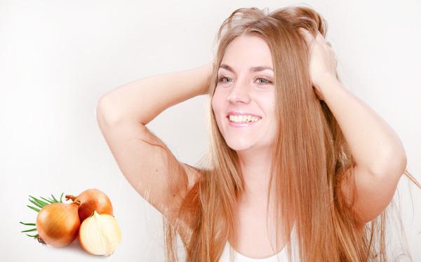 Народные маска для волос для стимуляции роста