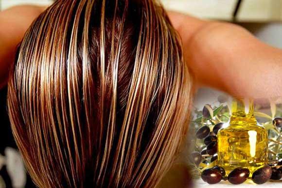 Мелирование волос в домашних условиях фото