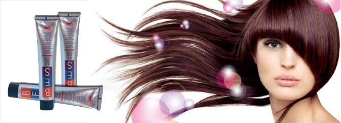 Рейтинг профессиональную косметику для волос